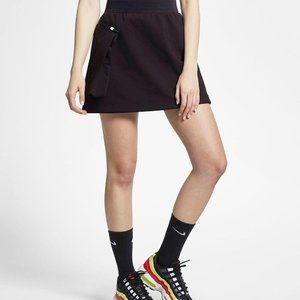 Nike Sportswear Tech Pack Skirt XS